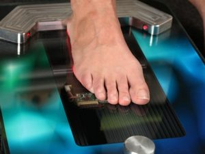 When Your Podiatrist Recommends Orthotics