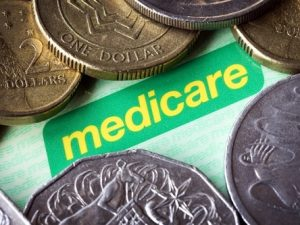 Is Podiatry Covered by Medicare?