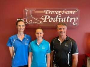 Which is the Best Redlands Podiatrist for Your Needs?
