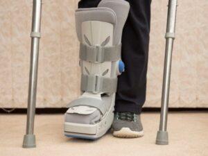 FMT, Orthotics or Shoes for Leg Length Discrepancy?